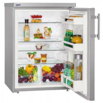 Холодильник Liebherr TPesf 1710-21 001