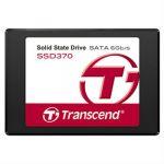 ������������� ���������� Transcend SSD370 SATA3 512Gb TS512GSSD370 , TS512GSSD370S
