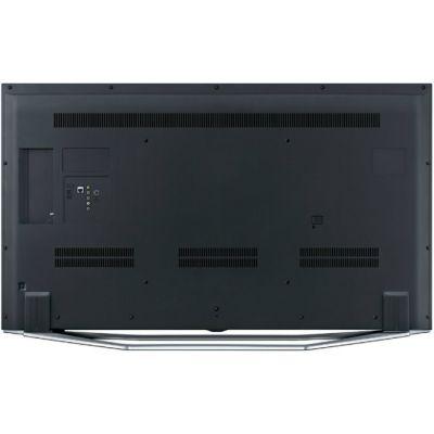 Телевизор Samsung UE60H7000ATX