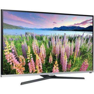 Телевизор Samsung UE32J5100AKX