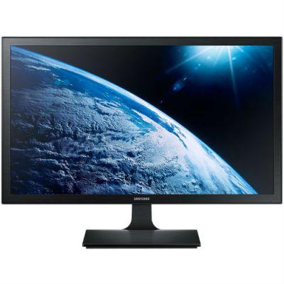 ������� Samsung S24E310HL LS24E310HLX/CI