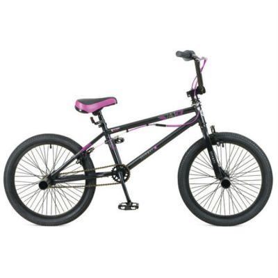 Велосипед Novatrack BMX ACE 20