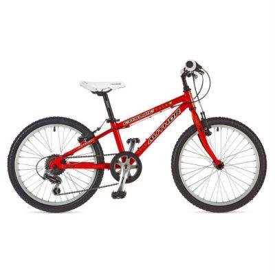 Велосипед Author Cosmic 20