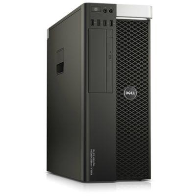 Рабочая станция Dell Precision T5810 5810-9286