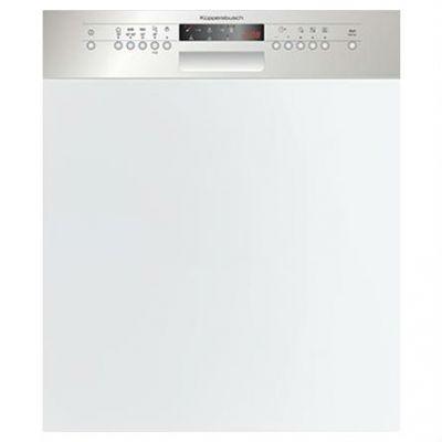 Встраиваемая посудомоечная машина Kuppersbusch IG 6509.0 E