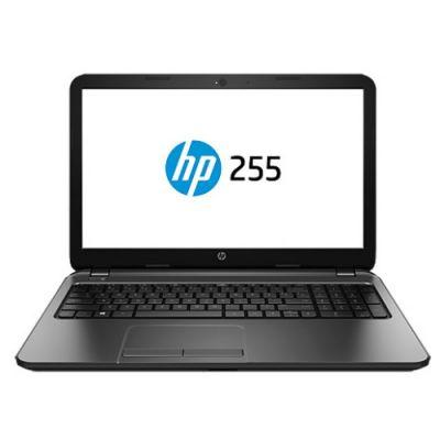 Ноутбук HP 255 G3 L7Z53ES