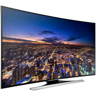 ��������� Samsung UE55HU8700TX 4K Ultra HD