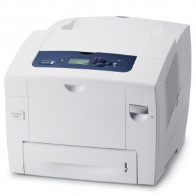 Принтер Xerox ColorQube 8580N 8580_AN