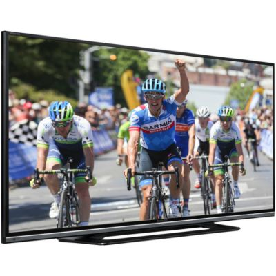 Телевизор Sharp LC32LD165