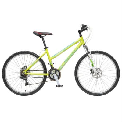 ��������� Stinger Element Lady D 26