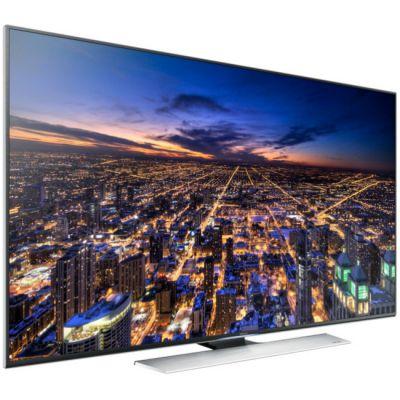 ��������� Samsung UE85HU8500T 4K Ultra HD