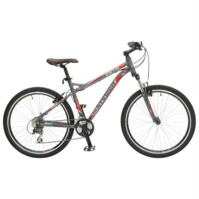 Велосипед Stinger Zeta 26