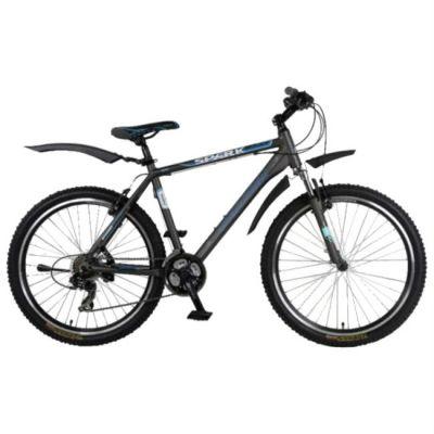 Велосипед Stinger Spark XRV Х44845-К