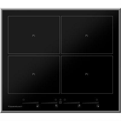 Kuppersbusch Индукционная варочная панель EKI 6940.0 M