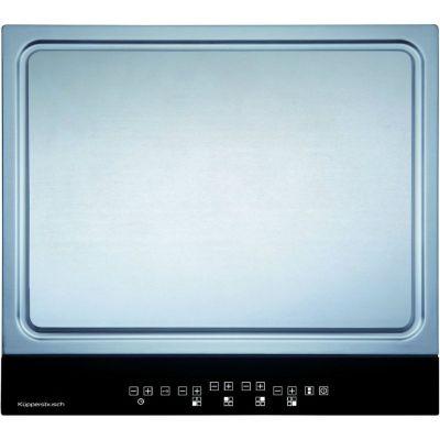 Kuppersbusch Индукционная варочная панель ETIF 6740.0