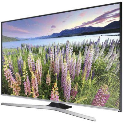 Телевизор Samsung UE32J5500AUX
