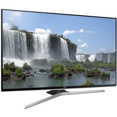 Телевизор Samsung UE40J6390AUX