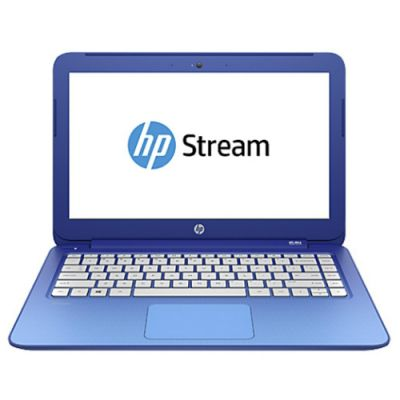 Ноутбук HP Stream 13-c050ur K6D08EA