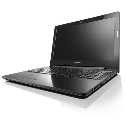 ������� Lenovo IdeaPad Z5075 80EC00BLRK