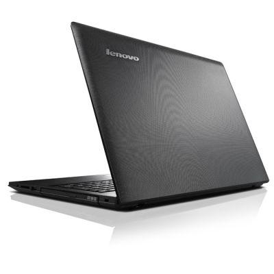 Ноутбук Lenovo IdeaPad Z5075 80EC00BLRK