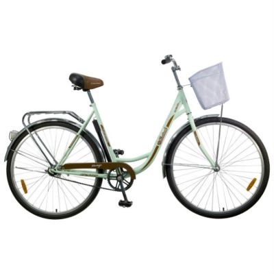 Велосипед Stels Lady Vintage 28