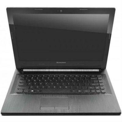 ������� Lenovo IdeaPad G5030 80G001YFRK