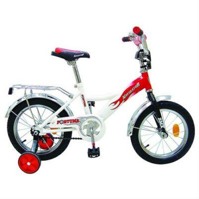 Велосипед Navigator Fortuna ВМЗ12012