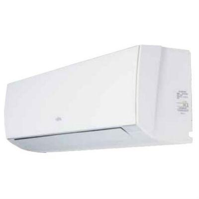 �����-������� Fujitsu Airflow Nordic ASYG09LMCB/AOYG09LMCBN