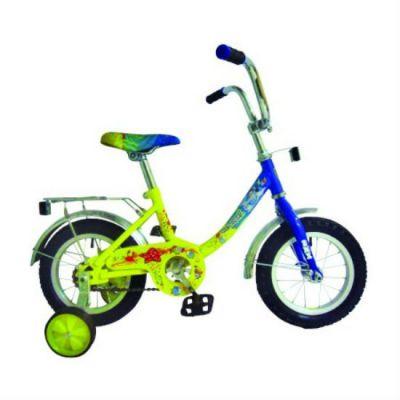 Велосипед Navigator Ну погоди!