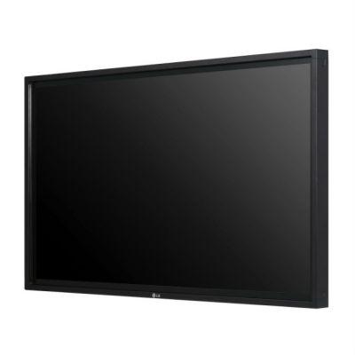 Интерактивный дисплей LG 47WT30