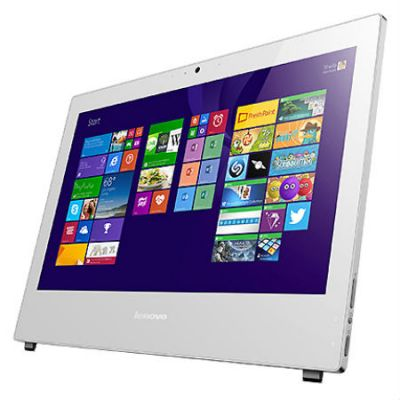 Моноблок Lenovo All-In-One S40 40 F0AX0036RK
