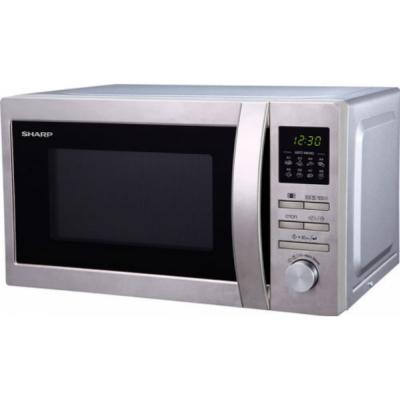 Микроволновая печь Sharp R-2495ST