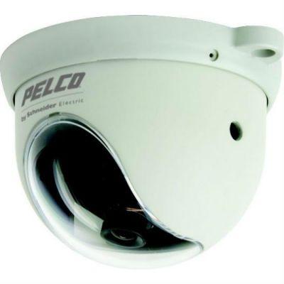 Камера видеонаблюдения Pelco FD1-F4-4X