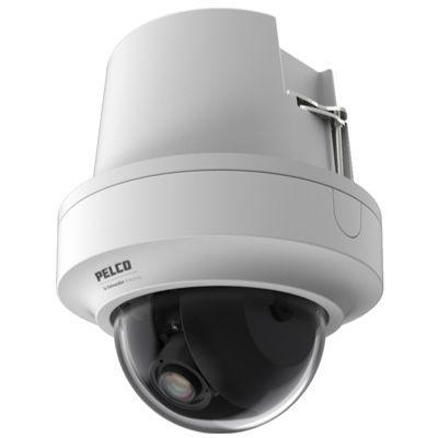Камера видеонаблюдения Pelco IMP1110-1I