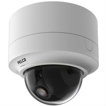 Камера видеонаблюдения Pelco IMP519-1S