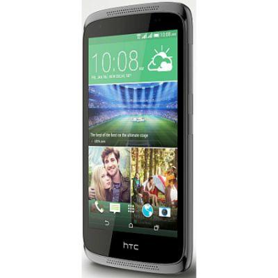 Смартфон HTC Desire 526G dual sim EEA Black 99HADU095-00