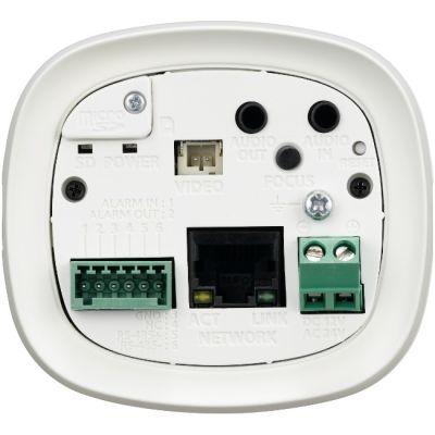 ������ ��������������� Samsung SNB-8000P (IP)