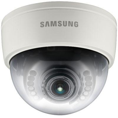 ������ ��������������� Samsung SND-1080P (IP)