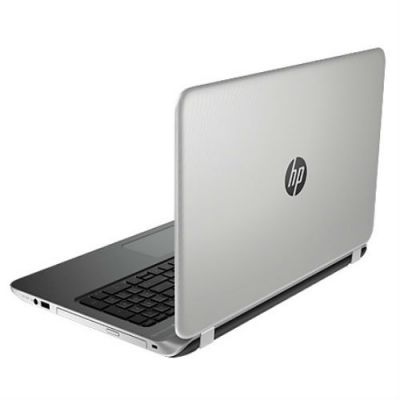 Ноутбук HP Pavilion 15-p153nr K1Y26EA