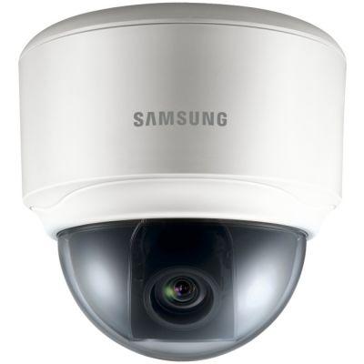 Камера видеонаблюдения Samsung SND-3082P (IP)