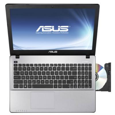 Ноутбук ASUS X552MD 90NB06PB-M01670