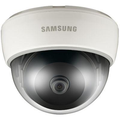 Камера видеонаблюдения Samsung SND-5011P (IP)