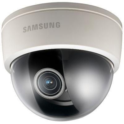 Камера видеонаблюдения Samsung SND-5061P (IP)