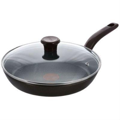 Сковородка Tefal Tendance Tobacco 28 см 04081530