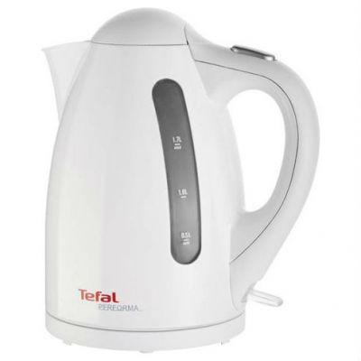 Электрический чайник Tefal KO 110 Performa