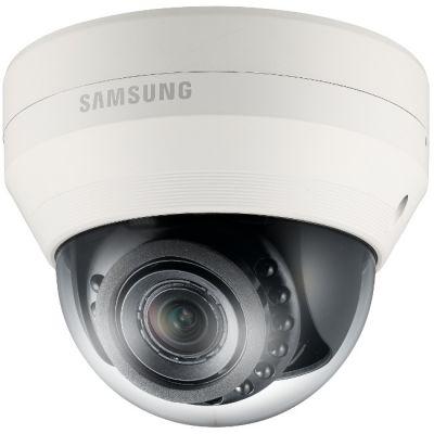 Камера видеонаблюдения Samsung SND-5084RP (IP)