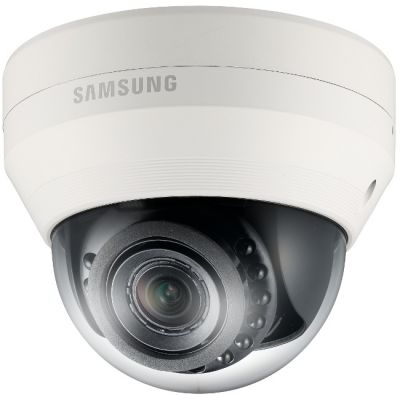 ������ ��������������� Samsung SND-5084RP (IP)