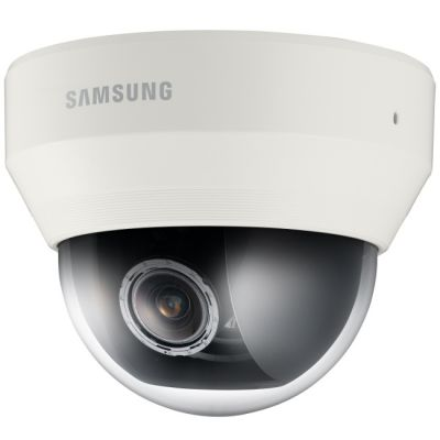 ������ ��������������� Samsung SND-6083P (IP)