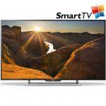 Телевизор Sony BRAVIA KDL32R503