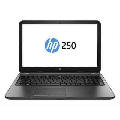 Ноутбук HP 250 G3 J4T52EA